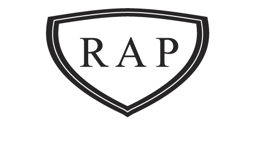 Relay Attack Protection(リレーアタックプロテクション)